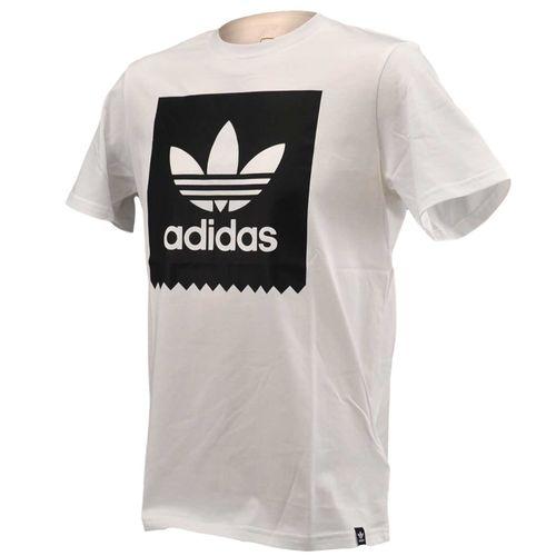 remera-adidas-blkbrd-logo-fil-az7903
