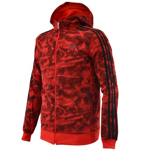 campera-adidas-young-athletes-es-3s-junior-az1366