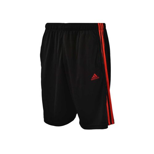 short-adidas-ess-3s-pe-ay3054