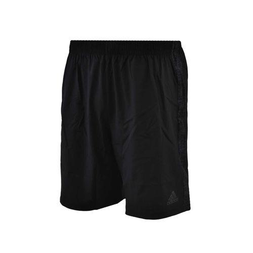 short-adidas-supernova-s94400
