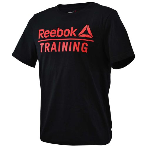 remera-reebok-train-tee-bc2625