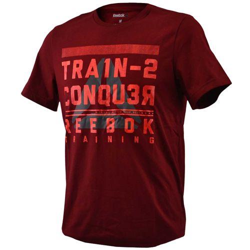remera-reebok-train-to-conq-bc2628