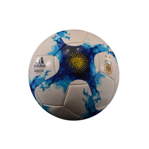 pelota-de-futbol-adidas-afa-17-comp-replica-az5970