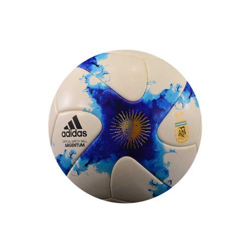 pelota-de-futbol-adidas-afa-17-omb-az5971