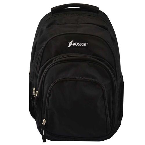mochila-kossok-porta-laptop-fuel2-114