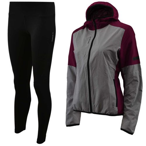 conjunto-reebok-ts-legging-mujer-ay2065
