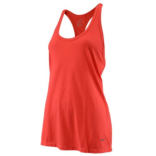 musculosa-nike-flow-tank-mujer-530980-850