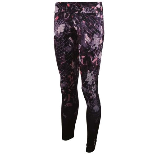 calza-reebok-shattered-glam-tight-mujer-s93773