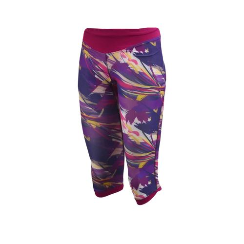 calza-3-4-scat-thigh-cr-sublimate-mujer-sv7w4701-024
