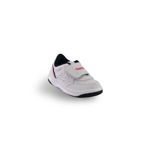 zapatillas-topper-x-forcer-abrojo-junior-021624