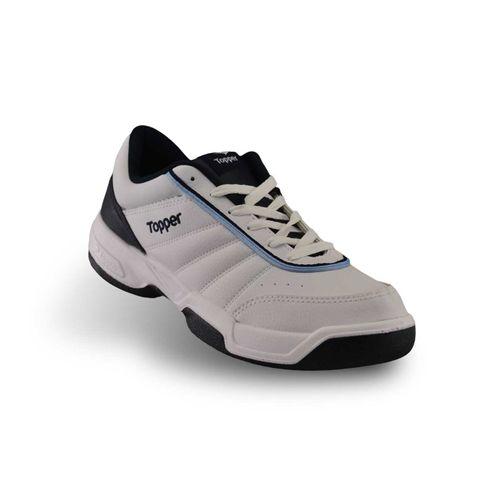 zapatillas-topper-tie-break-iii-029700