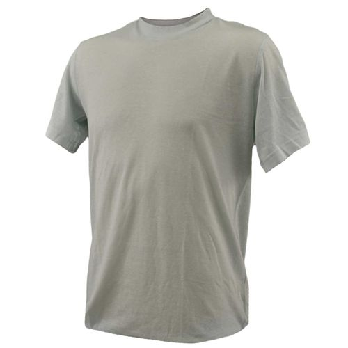 remera-adidas-athletics-basic-performance-ay1685