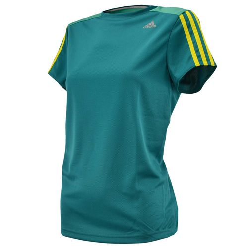 remera-adidas-oz-tee-mujer-ay7157