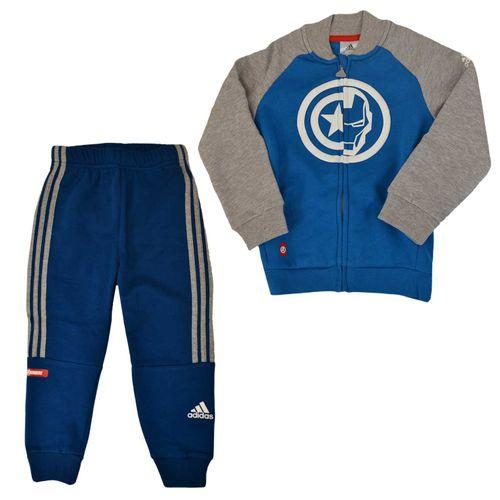 conjunto-adidas-young-athletes-disney-junior-ay6029