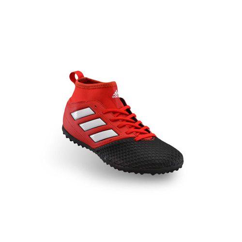 botines-de-futbol-adidas-5-ace-17_3-tf-cesped-sintetico-junior-ba9225