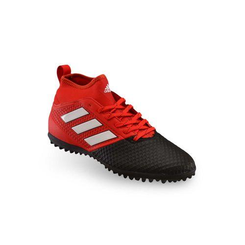 botines-de-futbol-adidas-5-ace-17_3-primemesh-tf-cesped-sintetico-bb0861