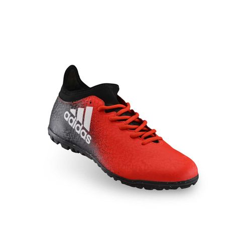 botines-de-futbol-adidas-5-x-16_3-tf-cesped-sintetico-bb5663