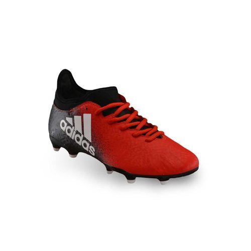 botines-de-futbol-campo-adidas-x-16_3-fg-bb5640