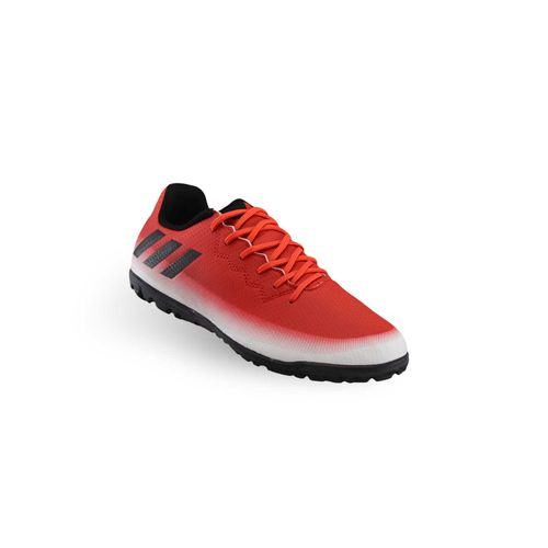 botines-de-futbol-5-adidas-messi-16_3-tf-junior-bb5646