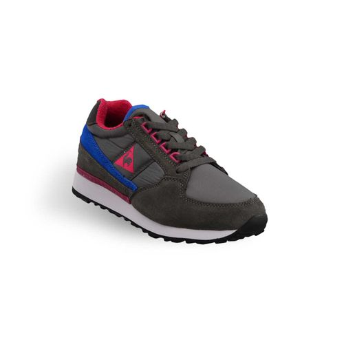 zapatillas-le-coq-eclat-90-n-mujer-1-7122