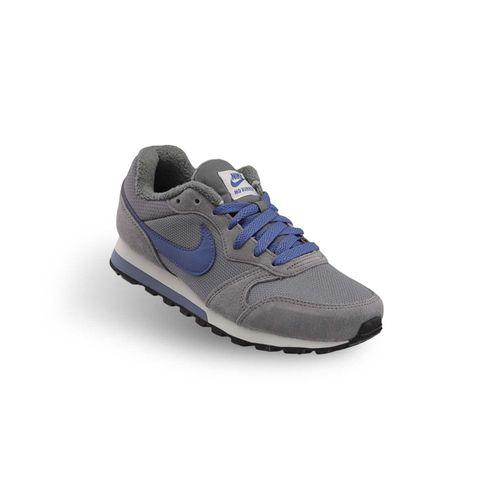 zapatillas-nike-md-runner-2-mujer-749869-002