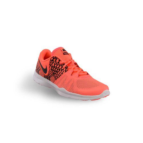 zapatillas-nike-core-motion-tr-3-print-mujer-844658-800