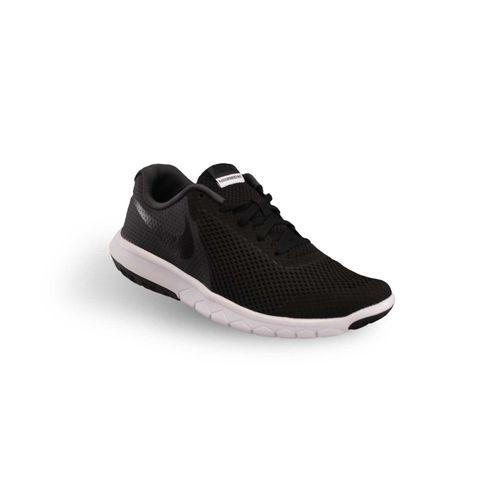 zapatillas-nike-flex-experience-5-junior-844995-001