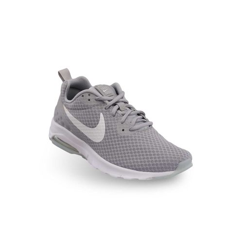 zapatillas-nike-max-motion-lw-wolf-833260-011