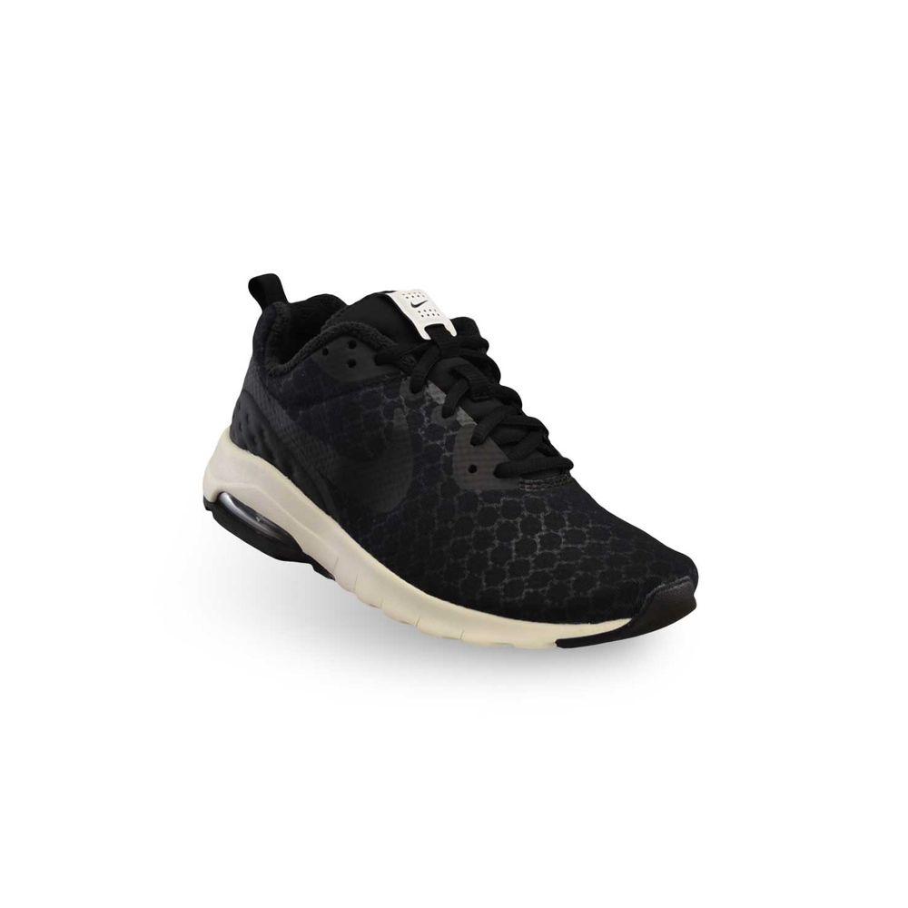 zapatillas nike air max 1 nd mujer