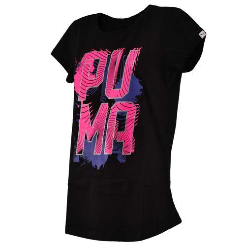 remera-puma-font-stripes-tee-mujer-2593419-01