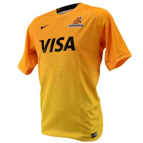 camiseta-oficial-nike-jaguares-xv-m-dry-stadium-2017-850573-739