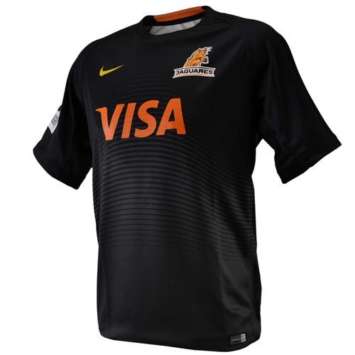 camiseta-nike-oficial-jaguares-xv-dry-stadium-2017-850580-010