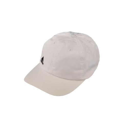 gorra-adidas-essentials-ai6574