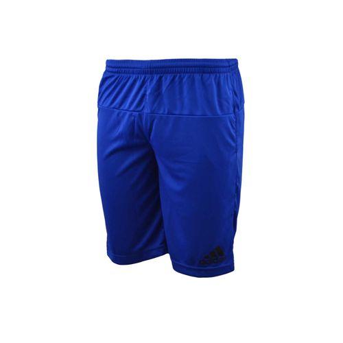 short-adidas-yb-g-swat-junior-az7910