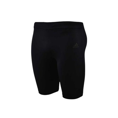 calza-adidas-run-sh-tight-m-bq2494