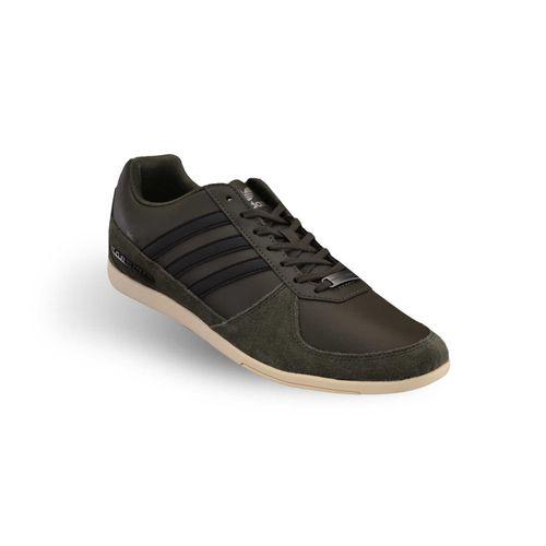 zapatillas-adidas-porsche-360-1_0-s76095
