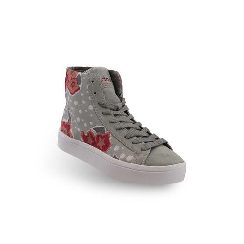 zapatillas-adidas-courtvantage-mid-mujer-s79953