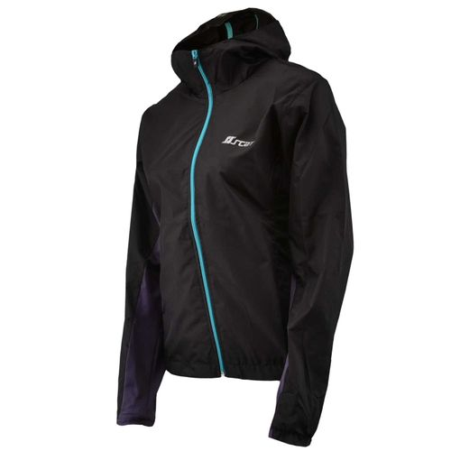 campera-scat-cr-active-performance-mujer-si6w1806-001