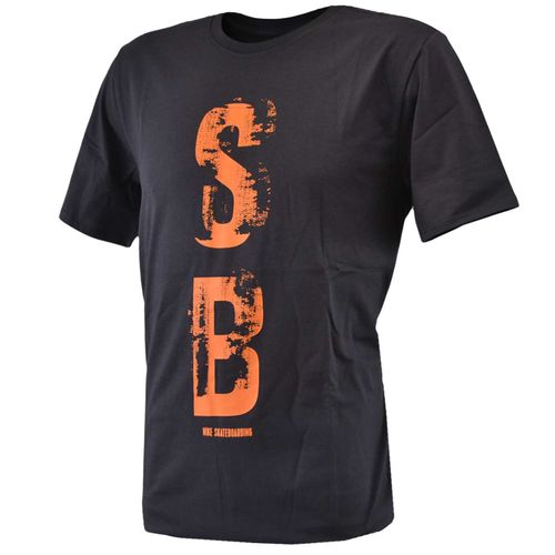 remera-nike-ea-sb-logo-stamp-tee-806101-060