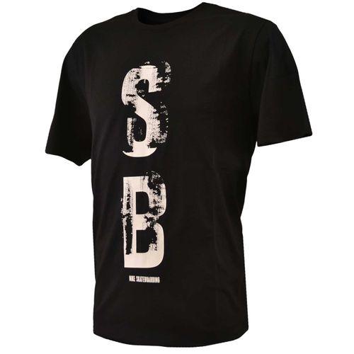 remera-nike-ea-sb-logo-stamp-tee-806101-010
