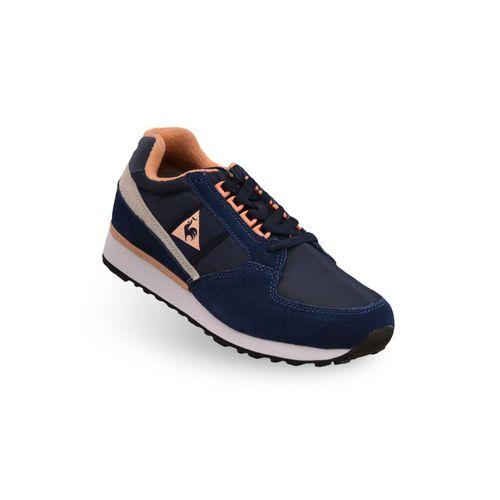 zapatillas-le-coq-eclat-mujer-1-7135