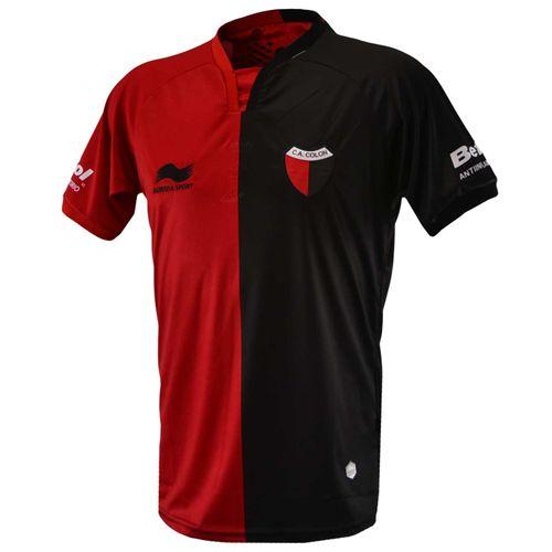 camiseta-oficial-burrda-sport-club-atletico-colon-7100101