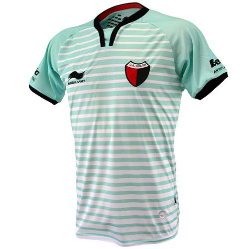 camiseta-burrda-sport-club-atletico-colon-alternativa-2017-7100201