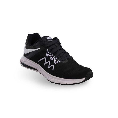 zapatillas-nike-air-zoom-winflo-3-831561-001