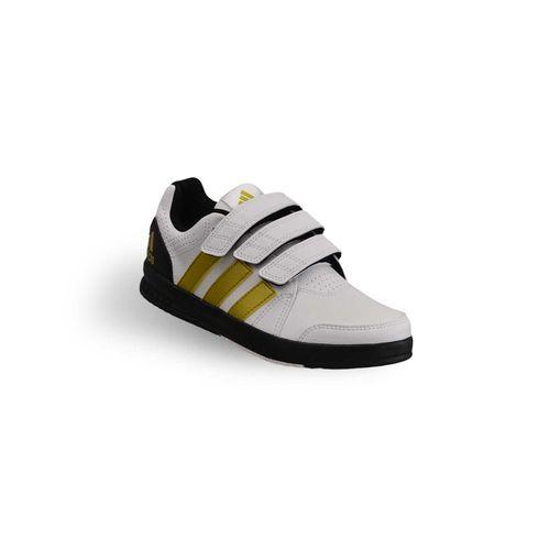 zapatillas-adidas-fb-lk-trainer-7-juniors-aq4580