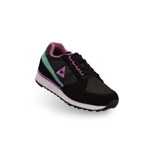 zapatillas-le-coq-eclat-mujer-1-7137
