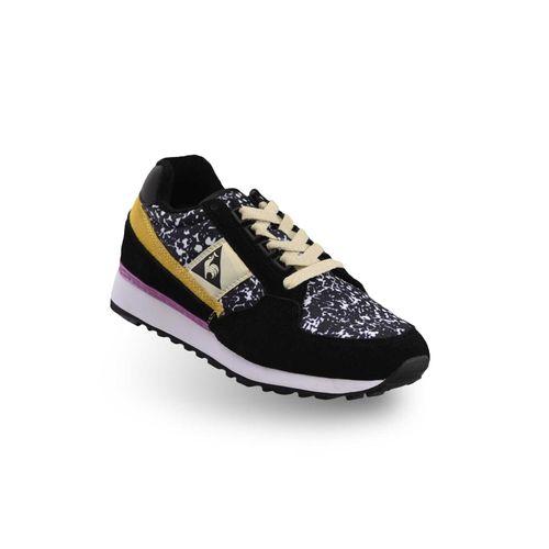 zapatillas-le-coq-eclat-cardio-print-mujer-1-7139