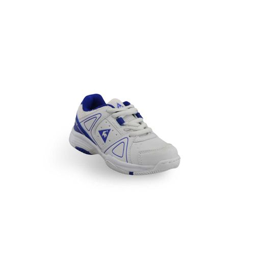 zapatillas-le-coq-nils-junior-5-7307
