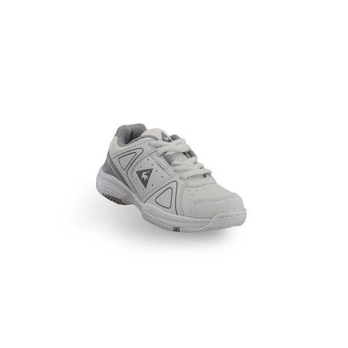 zapatillas-le-coq-nils-junior-5-7309