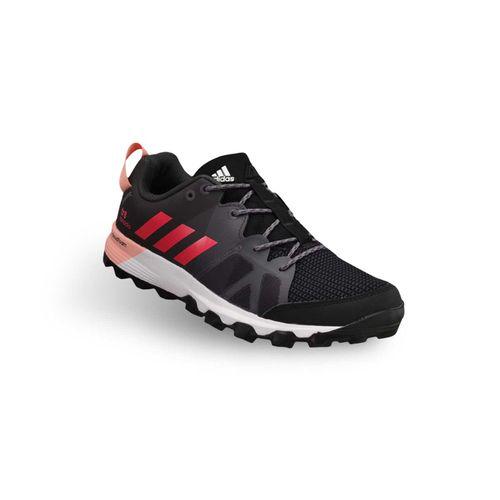 zapatillas-adidas-kanadia-8-tr-mujer-bb4420